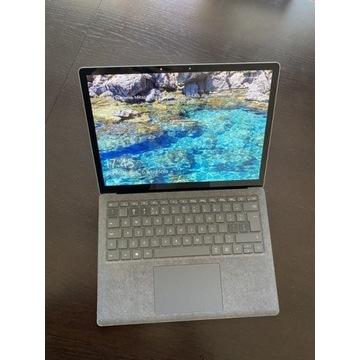 Microsoft Surface Laptop 3 i5/8GB/128GB