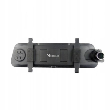 Wideorejestrator Orllo LX-50 DUAL