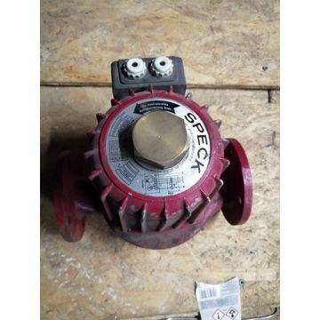 Pompa cyrkulacyjna Speck D-8192