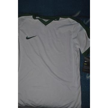 Nike koszulka męska rozm. M