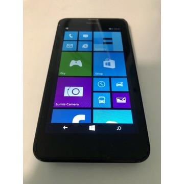 Smartfon Nokia Lumia 625 (UŻYWANE, SPRAWNE)