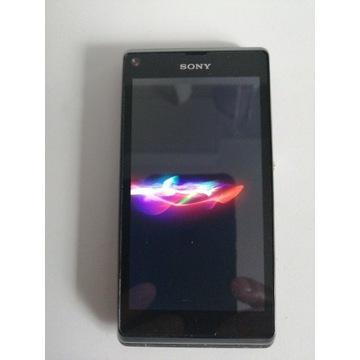 Sprzedam Sony xperiaL
