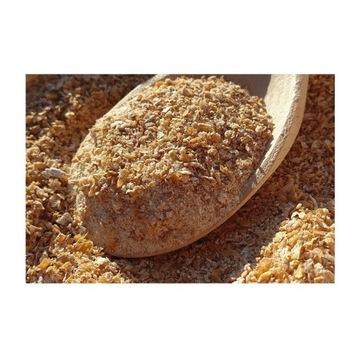 Mąka pszenna TYP 1850 GRAHAM 10kg prosto z Młyna