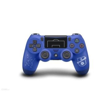 Pad Sony PS4 DualShock 4 V2 Champions League