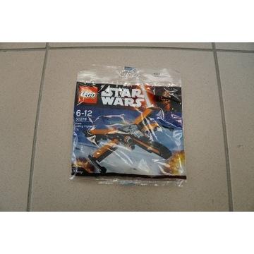 LEGO 30278 MISB