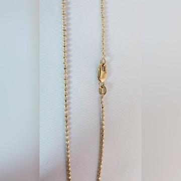 Złoty Łańcuszek pr.585, 4gr