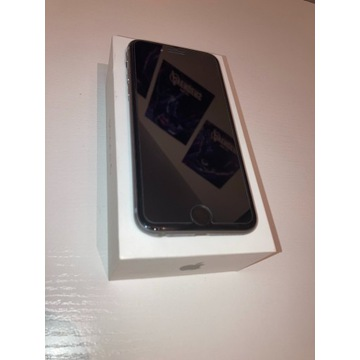 Telefon Apple IPhone 6 32GB Space Grey