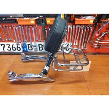 Oparcie Yamaha xv 125 Virago