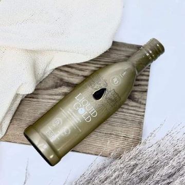 Kwasy omega DuoLife RegenOil Liquid Gold 250 ml