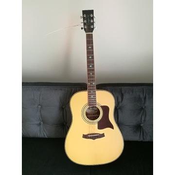 Gitara akustyczna Tanglewood TW 115 ST