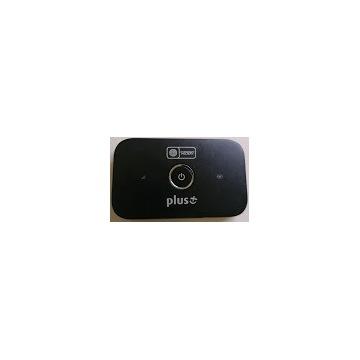 Huawei E5573 używany
