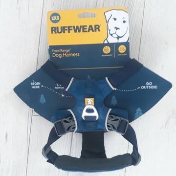 Szelki dla psa Ruffwear Front Range XXS