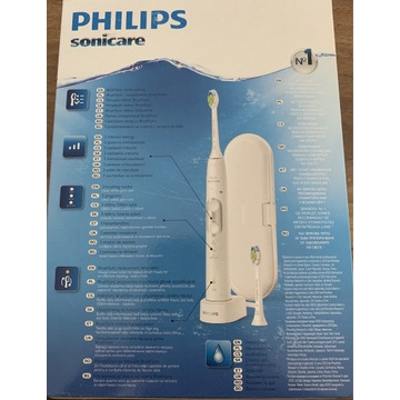 Szczoteczka Philips Sonicare 6100 HX6877/29