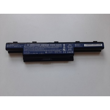 Bateria AS10D31 Laptopy Acer i inne modele