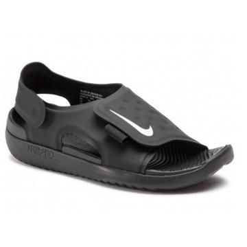 Klapki Nike Sunray Adjust 5 rozm. 36