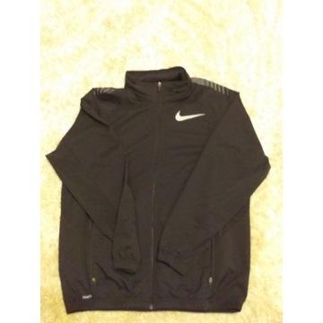 Nike kurtka męska roz L