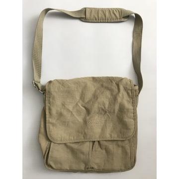 Torba listonoszka Camel Bags Life Style