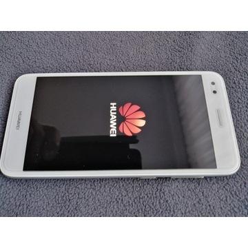 Huawei P9 lite mini super stan