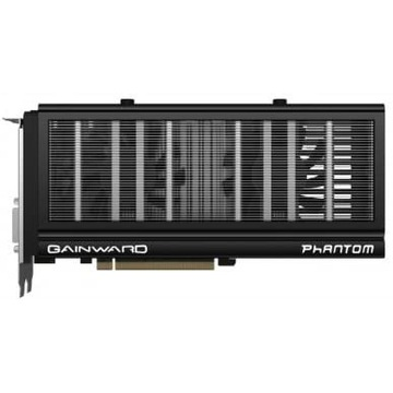 Gainward Phantom GTX760 2gb