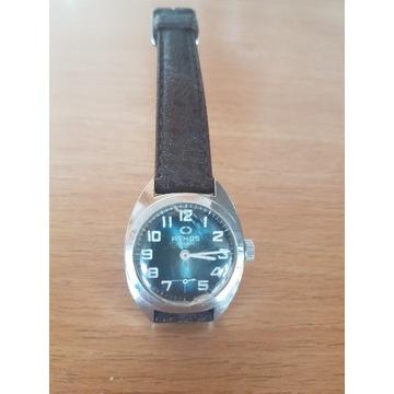 zegarek orthos