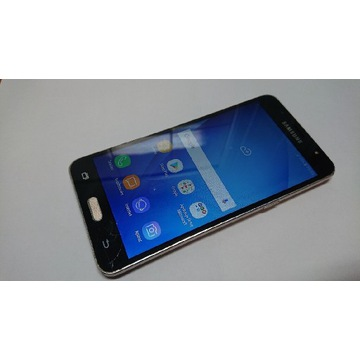 Samsung J5 2016 J510FN/DS dualSIM plyta glowna