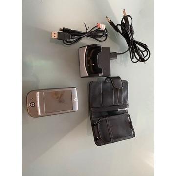 Palmtop I-mate PDA-N