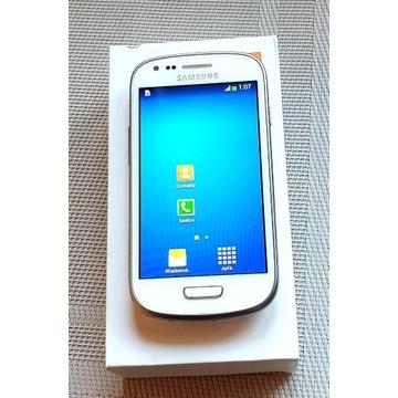 Samsung Galaxy S3 -OKAZJA-
