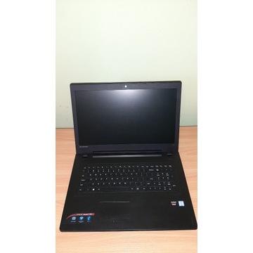 Lenovo IdeaPad 300 i7-6500U 8GB RAM