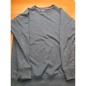 Bluza Tommy Hilfiger Rozmiar L