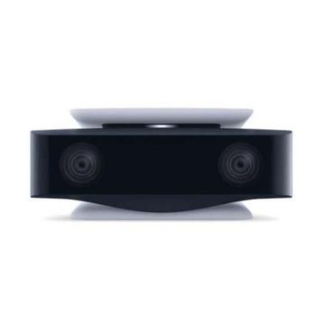 Sony PlayStation 5 Kamera HD NOWA!