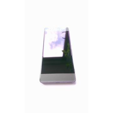 Sony Xperia XA z wadą