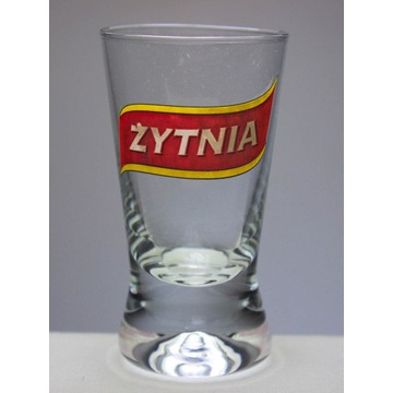049 kieliszek Żytnia