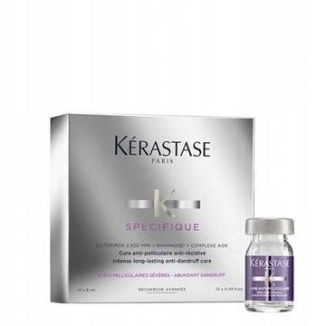 Kerastase Specifique Intense Antidandruff Care
