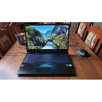 Laptop Hyperbook Z15 PULSAR