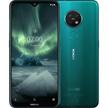 Nokia 7.2  NOWA!!!! / OKAZJA!!!