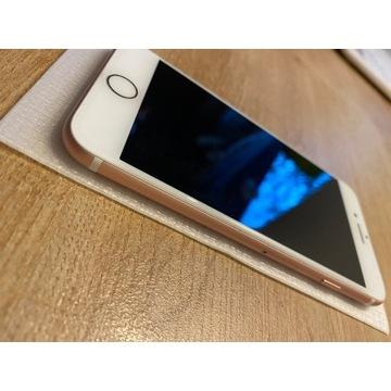 iPhone 7 128GB Rose Gold Super stan!