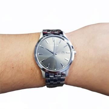 Zegarek Męski AZTORIN CLASSIC A033.G120