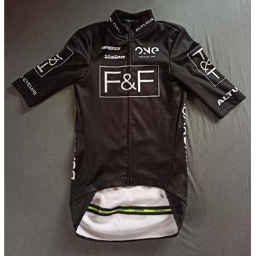 Koszulka Altura One Pro Cycling rozm. S