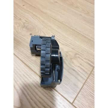 iRobot Roomba - koło lewe stan bdb (8)