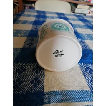 Cukiernica porcelanowa