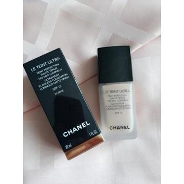Podkład Chanel