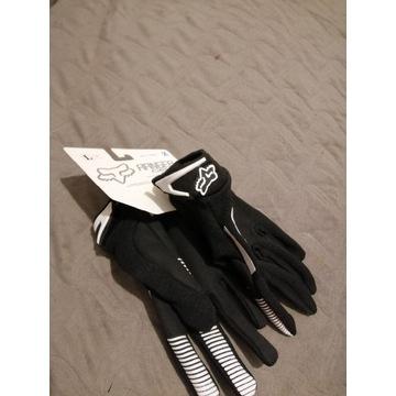 Rękawiczki fox