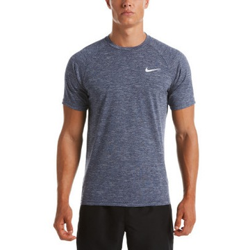 koszulka treningowa Nike Dri-FIT melanż S 173cm