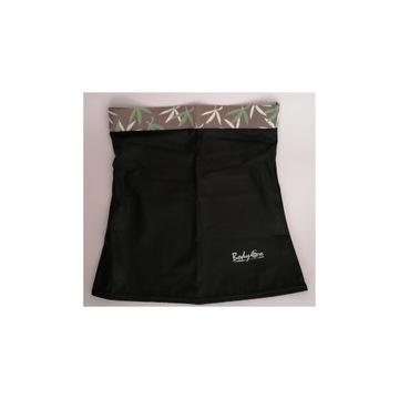 Spódniczka wyszczuplająca Body-one Damen Short S/M