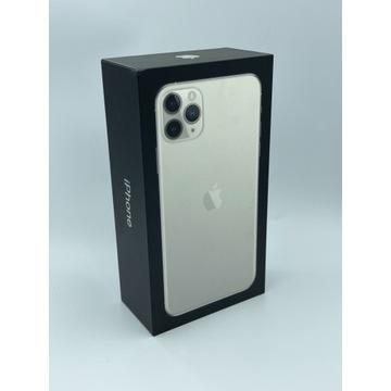 APPLE IPHONE 11 PRO MAX 256GB GWARANCJA