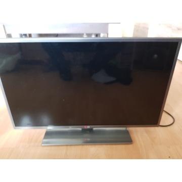 Telewizor LG Cinema Smart TV