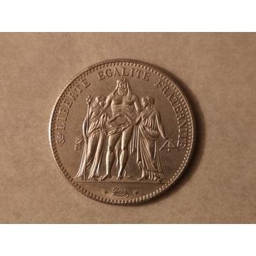 Moneta do rozpoznania
