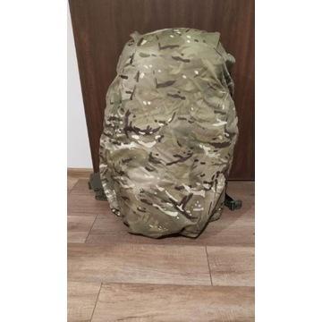 Pokrowiec na plecak MTP large