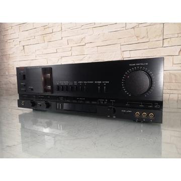 Luxman LV-105u Uszkodzony wzmacniacz stereo