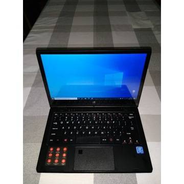 Laptop Techbite ARC 11.6